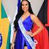 Tenorense Elen Guedes é a nova Miss Paraíba Turismo