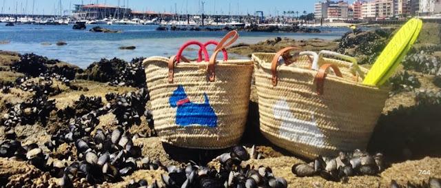 744-capazos-galicia-Playa De Foxos-Sanxenxo-sietecuatrocuatro-beach-bags