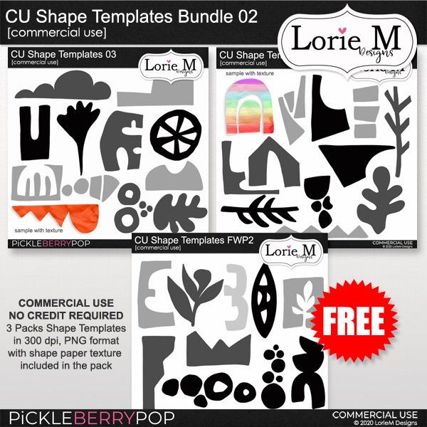 https://pickleberrypop.com/shop/CU-Shape-Templates-Bundle-02-FWP.html