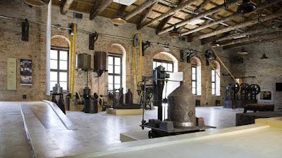 Λέσβος: Μουσείο με το αποτύπωμα της οικογένειας Ελύτη περνά στο κράτος