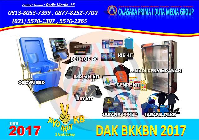 Juknis dak bkkbn 2017,produk dak bkkbn 2017,KIE Kit 2017, BKB Kit 2017, APE Kit 2017, PLKB Kit 2017, Implant Removal Kit 2017, IUD Kit 2017, PPKBD 2017, Lansia Kit 2017, Kie Kit KKb 2017, Genre Kit 2017,
