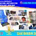 RAB DAK BKKBN 2017 ~ Produk Juknis DAK Bidang Kb tahun 2017