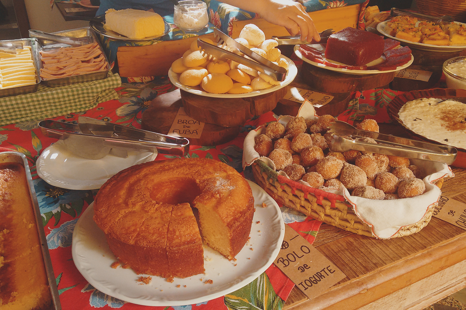 mesa-café-da-manhã-caseiro