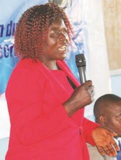 Image result for Selina maridza Masvingo pic