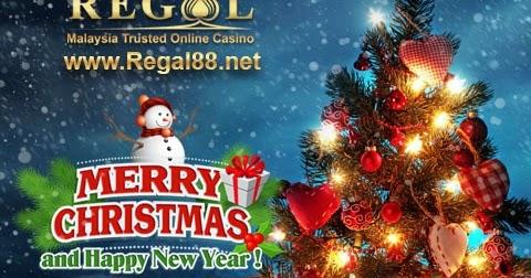 Regal88 Mobile