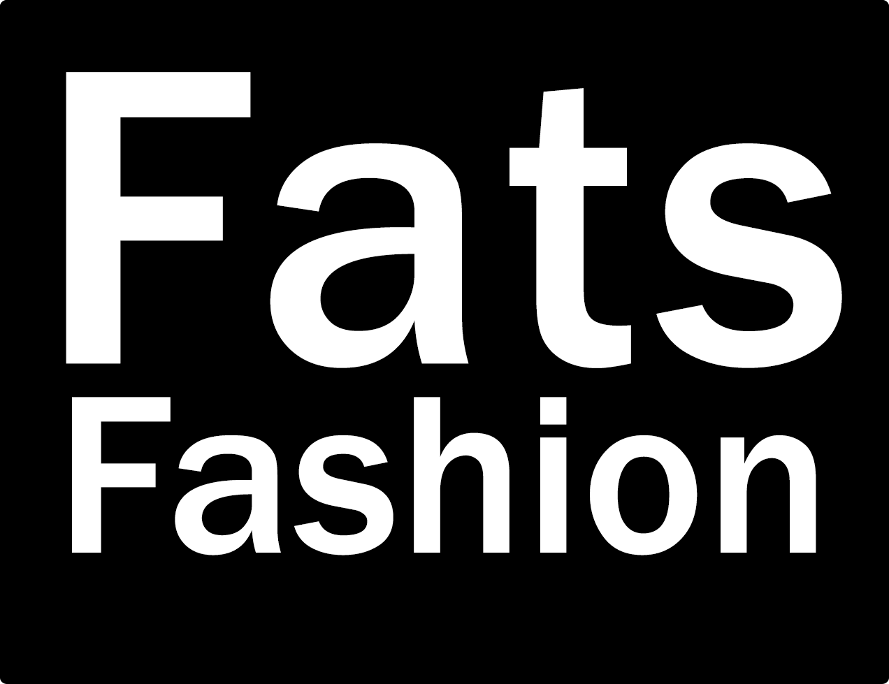 Fats Fashion Talle Especial