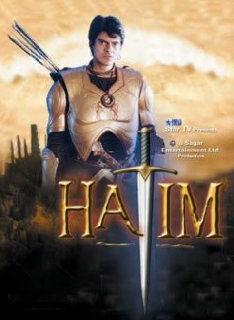Hatim - Hindi Dubbed - Ep 47 - Full Episode Download