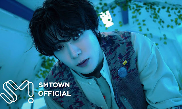 Download Lagu NCT 127 X Amoeba Culture Save Mp3