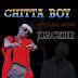 Audio|Chitta Boy-JIACHIE|Download Mp3 Audio