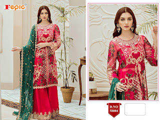 fepic-rosemeen-riona-georgette-pakistani-suits