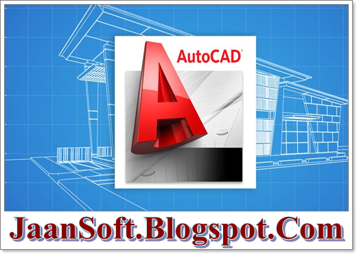 AutoCAD 2007 PC Version Free Download
