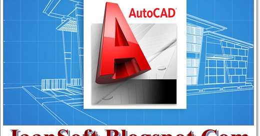 autocad 2007 pc version free download jaansoft software
