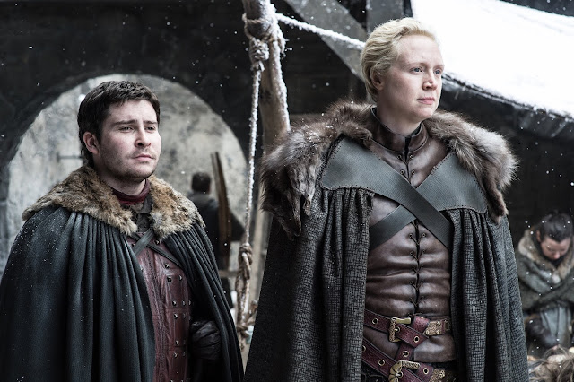 Game of Thrones analisi serie e finale
