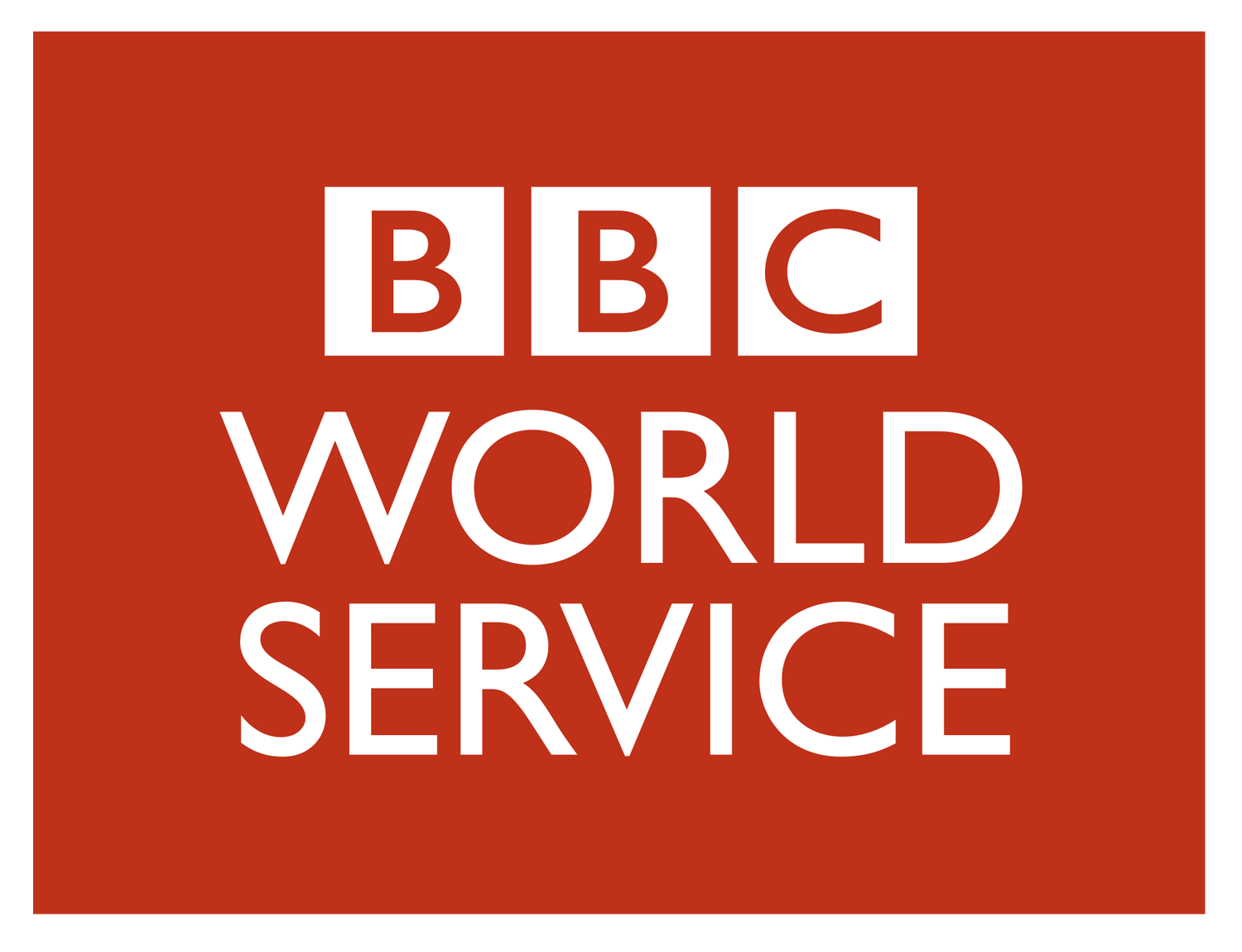BBC Arabic Frequency - Channels Frequency