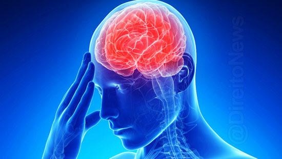 acidente vascular cerebral direito aposentadoria invalidez
