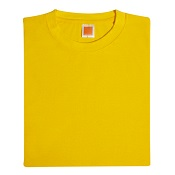 Low Cost Tee Shirt