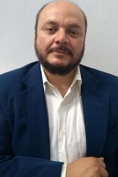 FRANCISCO JURANDIR TOMÉ RIBEIRO