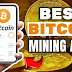 The Ultimate Guide To Best Bitcoin Mining App For Beginners