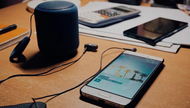 5 Aplikasi Terbaik Android Yang Menambah Pengetahuan Anda
