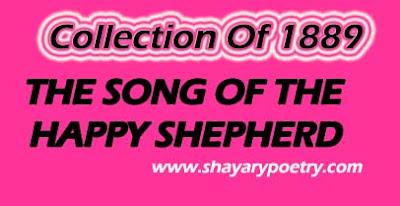 The Happy Song Lyrics