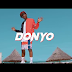 VIDEO & AUDIO | Yayah Prince FT Aslay- Donyo | Download/Watch