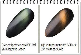 pareri recenzii oja semipermanenta gellack 2m magnetic