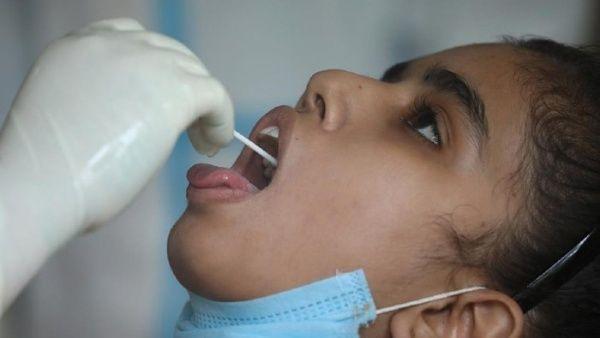 India confirma más de 83.000 casos de la Covid-19 en 24 horas