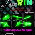 Đèn Laser Karaoke giá rẻ nhất - chất lượng tuyệt đối