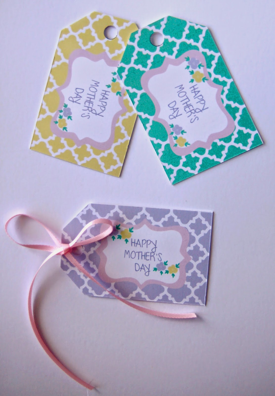 charli mae mother 39 s day free printable gift tags. Black Bedroom Furniture Sets. Home Design Ideas