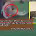 Video Saat Budak Perempuan Diserang Harimau YG Dibawa Berjalan-jalan Oleh Tuannya