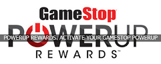 POWERUP REWARDS. ACTIVATE YOUR GAMETOP POWERUP