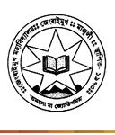 Jengraimukh-College
