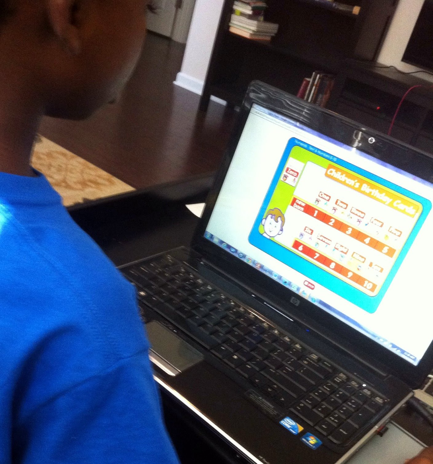K5 Learning Online Reading And Math Program