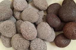 Jual Batu Koral Sikat Jakarta