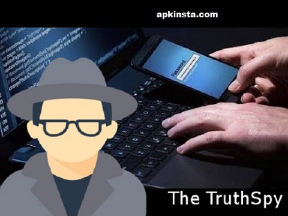 the-truthspy-apk-download