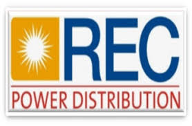 REC Ltd Recruitment