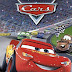 Disney Pixar Cars 1- Vương Quốc Xe Hơi 1 (2006)