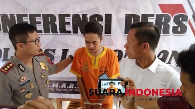 sumber gambar : suara indonesia