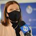 Ministerio destinará 2.000.000 de pesos a proyectos de innovación dirigidos a mujeres empresarias