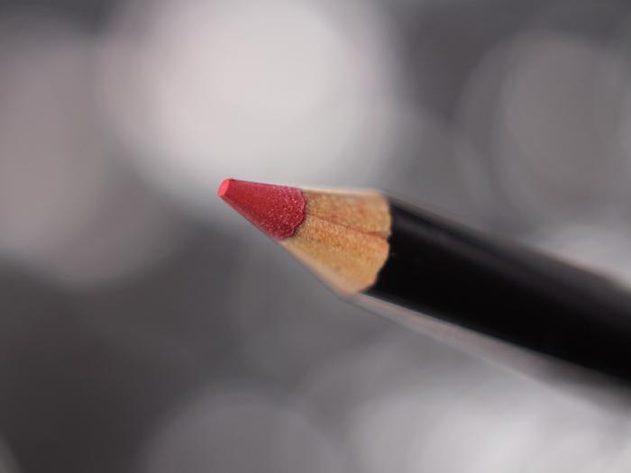 Laura Mercier Joie de Vivre lip pencil