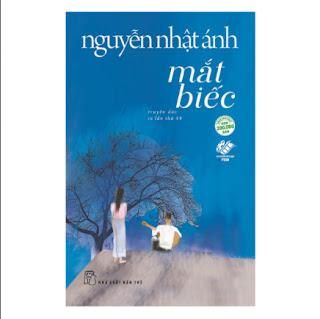 Mắt Biếc (Tái Bản 2019) ebook PDF EPUB AWZ3 PRC MOBI