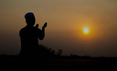 Macam-Macam Puasa Sunnah dan Niatnya