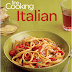 ebook:Fine Cooking Italian: 200 Recipes for Authentic Italian Food