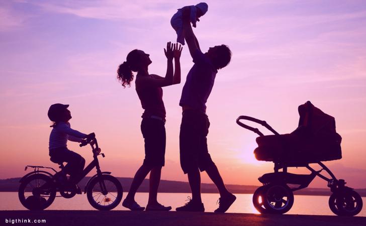 Kata Kata Bijak Tentang Orang Tua dan Anak
