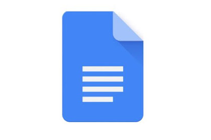 Google Docs App For Android 2021 Download