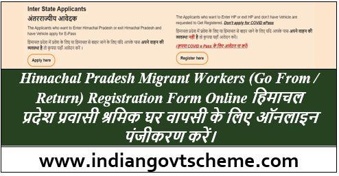 Himachal+Pradesh+Migrant+Workers