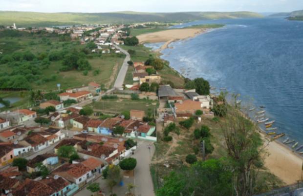 Em menos de cinco dias, povoado Meirus em Pão de Açúcar registra segundo homicídio