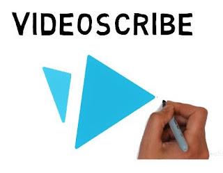 Download Gratis Sparkol VideoScribe Pro Full Version Terbaru