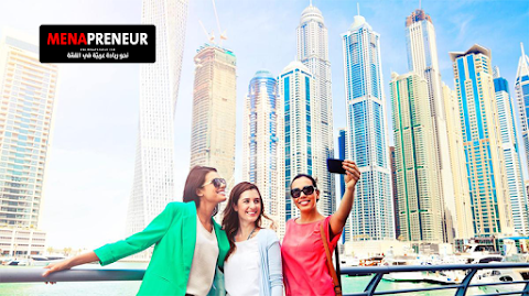 الإمارات تمنح التأشيرة و الإقامة الدائمة للكفاءات و المواهب و المستثمرين