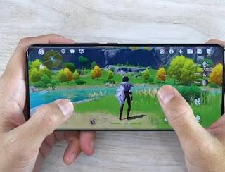 Daftar Aplikasi dan Games di Iphone yang dapat dinikmati di Rumah sambil rebahan